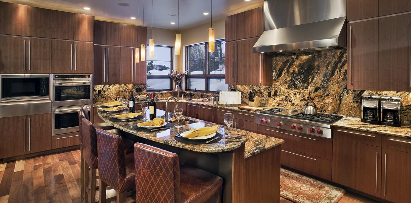 OTE Kitchen