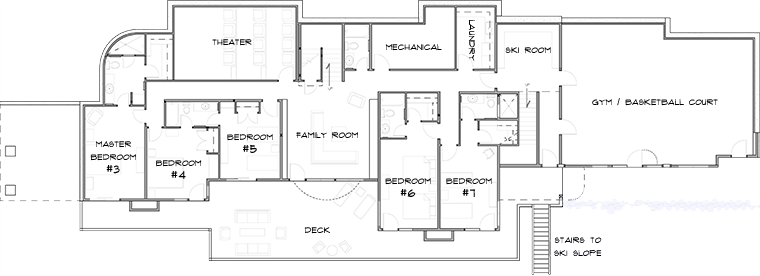 floorplan_lower