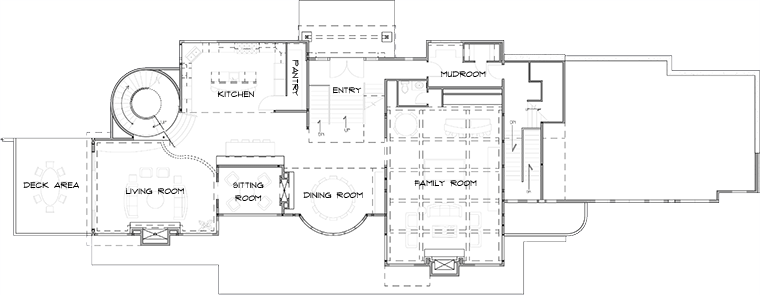 floorplan_main